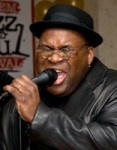 The mighty Barrence Whitfield.
