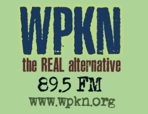 WPKN_Logo_web