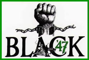 black47logo