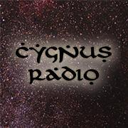 cygnusNewlg