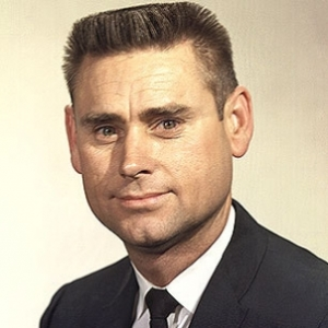 George Jones: One of the greatest voices -- and, in his younger days, the greatest flattop -- in American music.