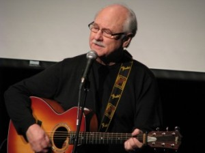 Sonny Curtis: Who says you have to die to get a tribute?