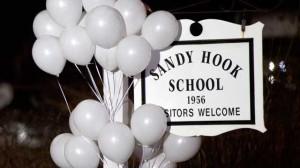 Sandy Hook School