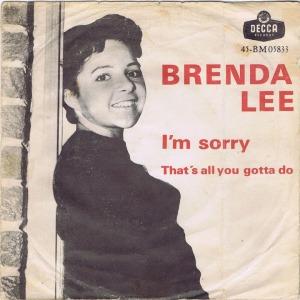 brenda_lee-im_sorry_s_7