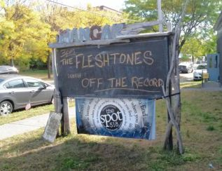 fleshtones-1-the-hangar-troy-10-15-16