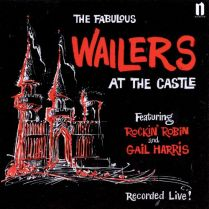 wailers-at-the-castle