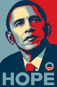 2009-07-14-obamahope